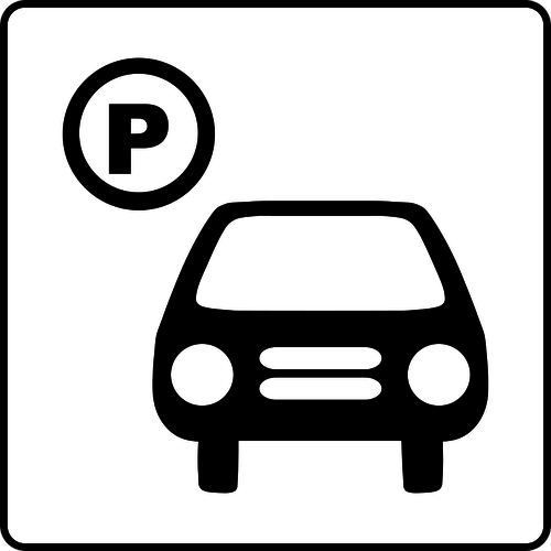 26_Hotel_Icon_Has_Parking
